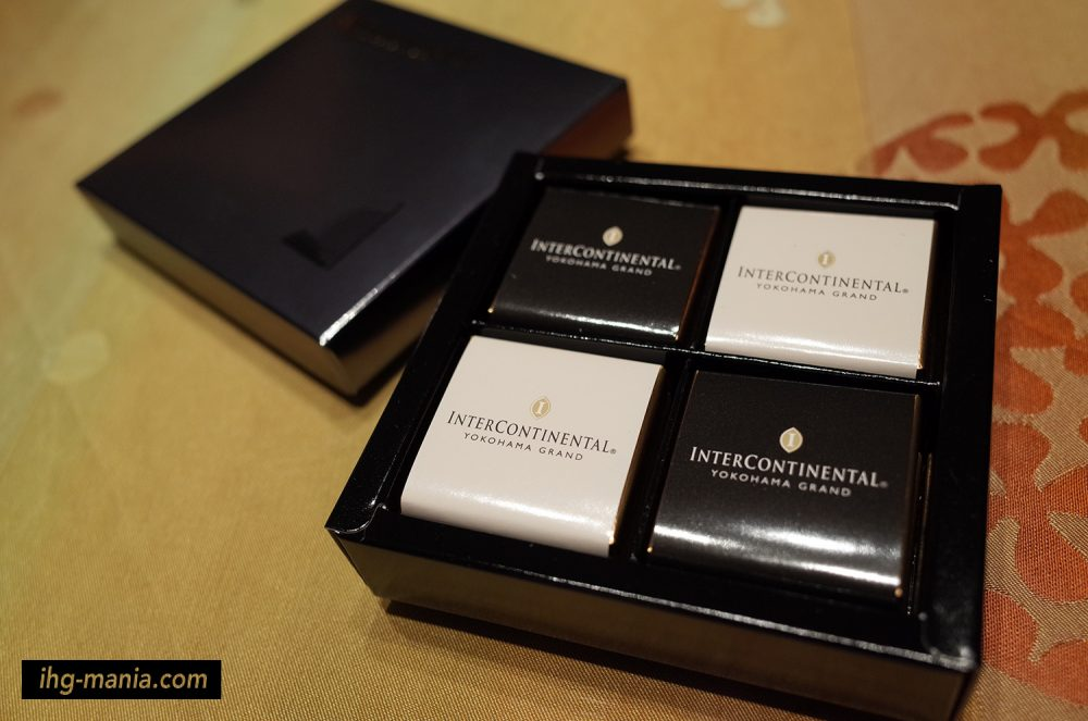 interconti_yokohama_ambassador_gift