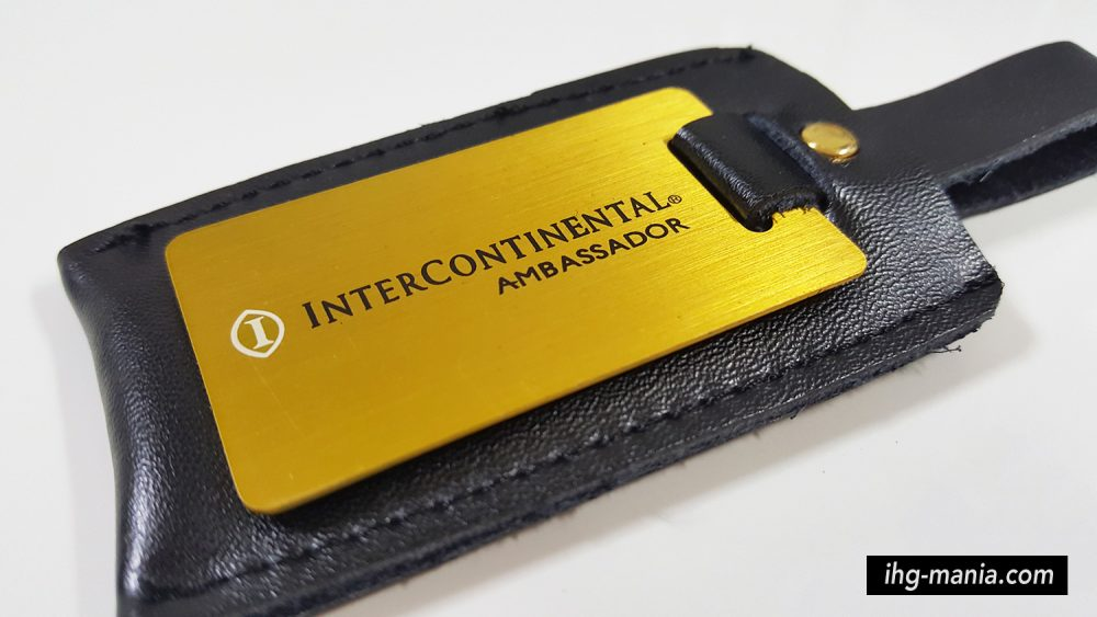 intercontinental_ambassador_3